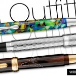 Pen Oufitting - homepage web banner