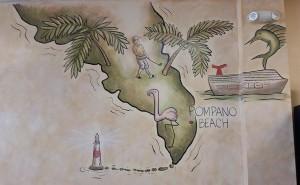 gyro-joint-mural-florida