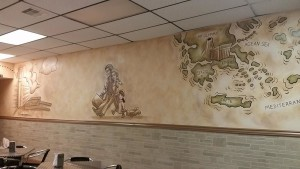 gyro-joint-mural-northwall