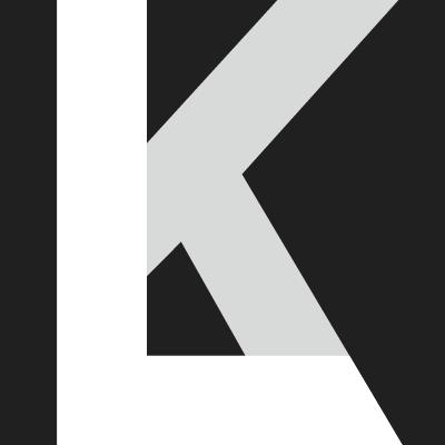 Kristin Ludlow logo