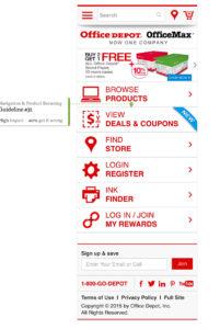 2013 OD mobile storefront